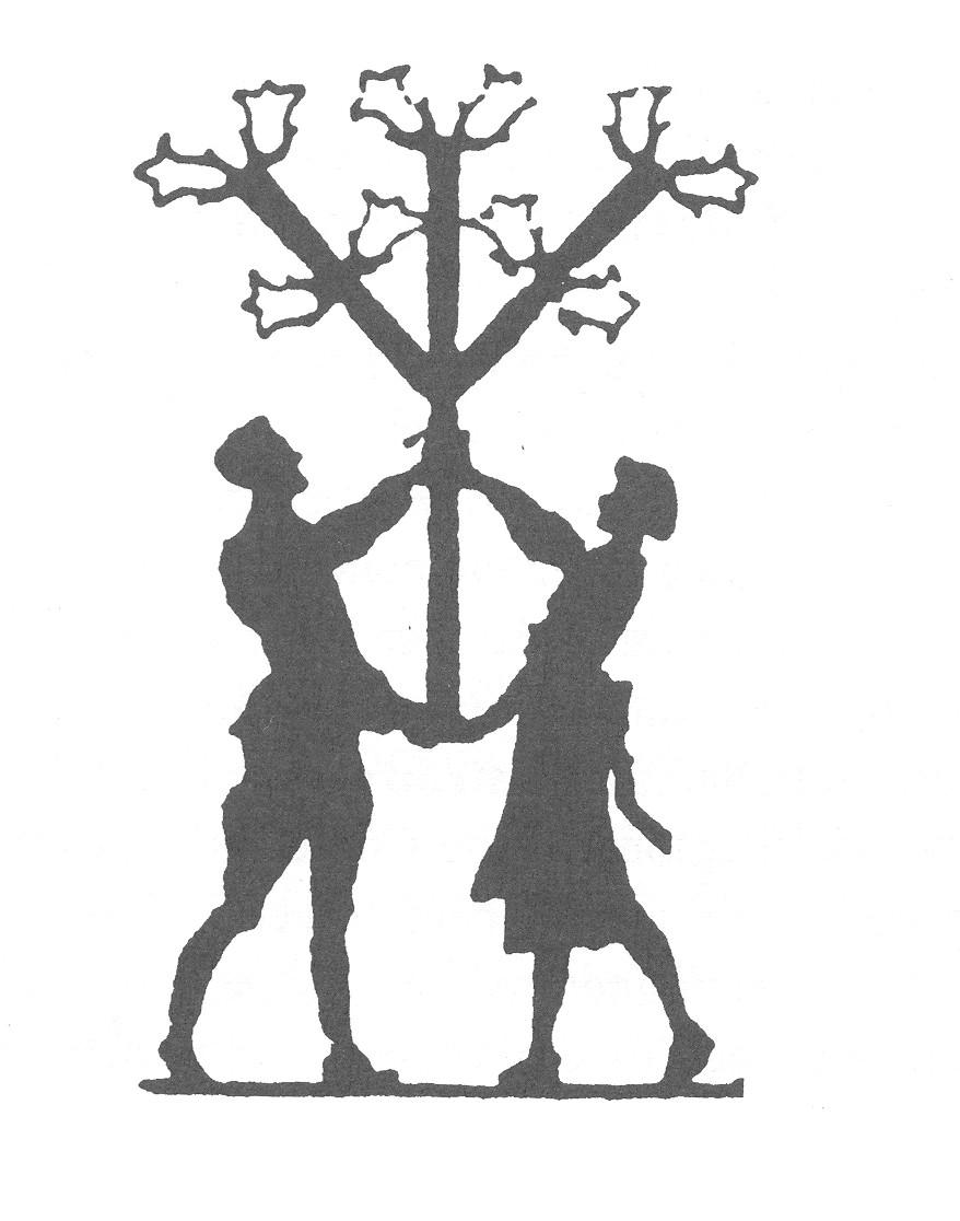Parsifal. In nome del padre, del figlio e dello spirito virile. 1^ parte – Roberto Pecchioli