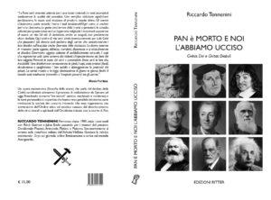 Copertina_PAN-page-001