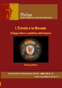 PIETAS 12