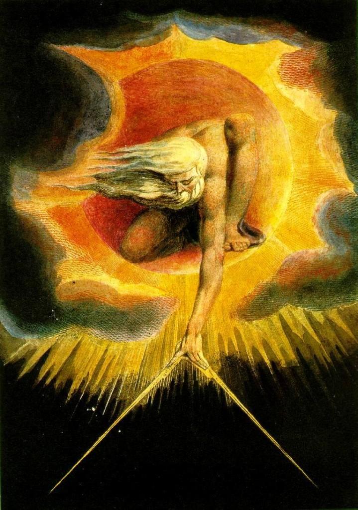 L'anima e il corpo – Marco Calzoli
