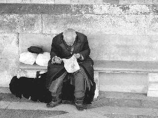 Estinzione degli italiani: la campana suona per noi – Roberto Pecchioli