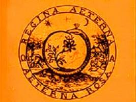 Giuliano Kremmerz e Il Mistero di Roma – Giandomenico Casalino
