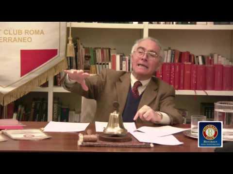 Roma, il Mediterraneo e la spiritualità indoeuropea – recensione a cura di Giovanni Sessa