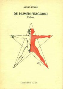 arturo-reghini-dei-numeri-pitagorici-numeros-pitagoricos-896601-MLA20375585124_082015-F[1]