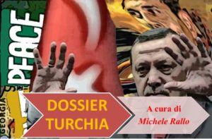 dossier_turchia
