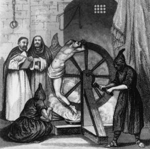 Il Cristianesimo non è Tradizione − Fabio Calabrese