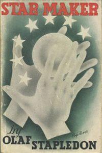 1937: il romanzo di Stapledon capostipite di tutte le idee sulla costruzione di gusci planetari o stellari