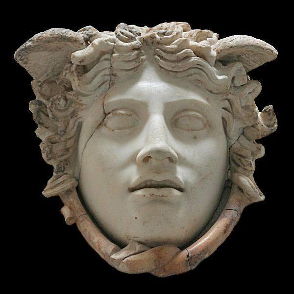 Sterea Ellada: alla ricerca del museo perduto – Umberto Bianchi