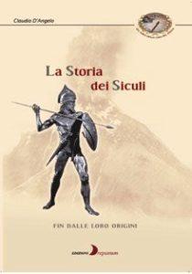 copertina_La_storia_dei_Siculi_di_Claudio_D_Angelo-rid