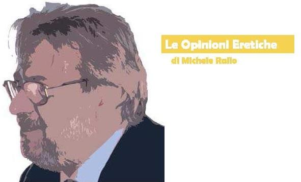 Fra elezioni americane e referendum inglese: che fine ha fatto la democrazia? – Michele Rallo
