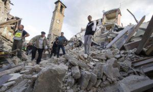 terremoto-centroitalia1009-620x372
