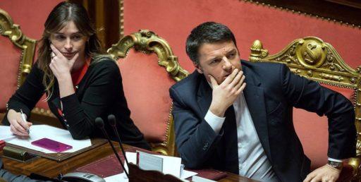 Referendum: una costituzione per la democratura – Roberto Pecchioli