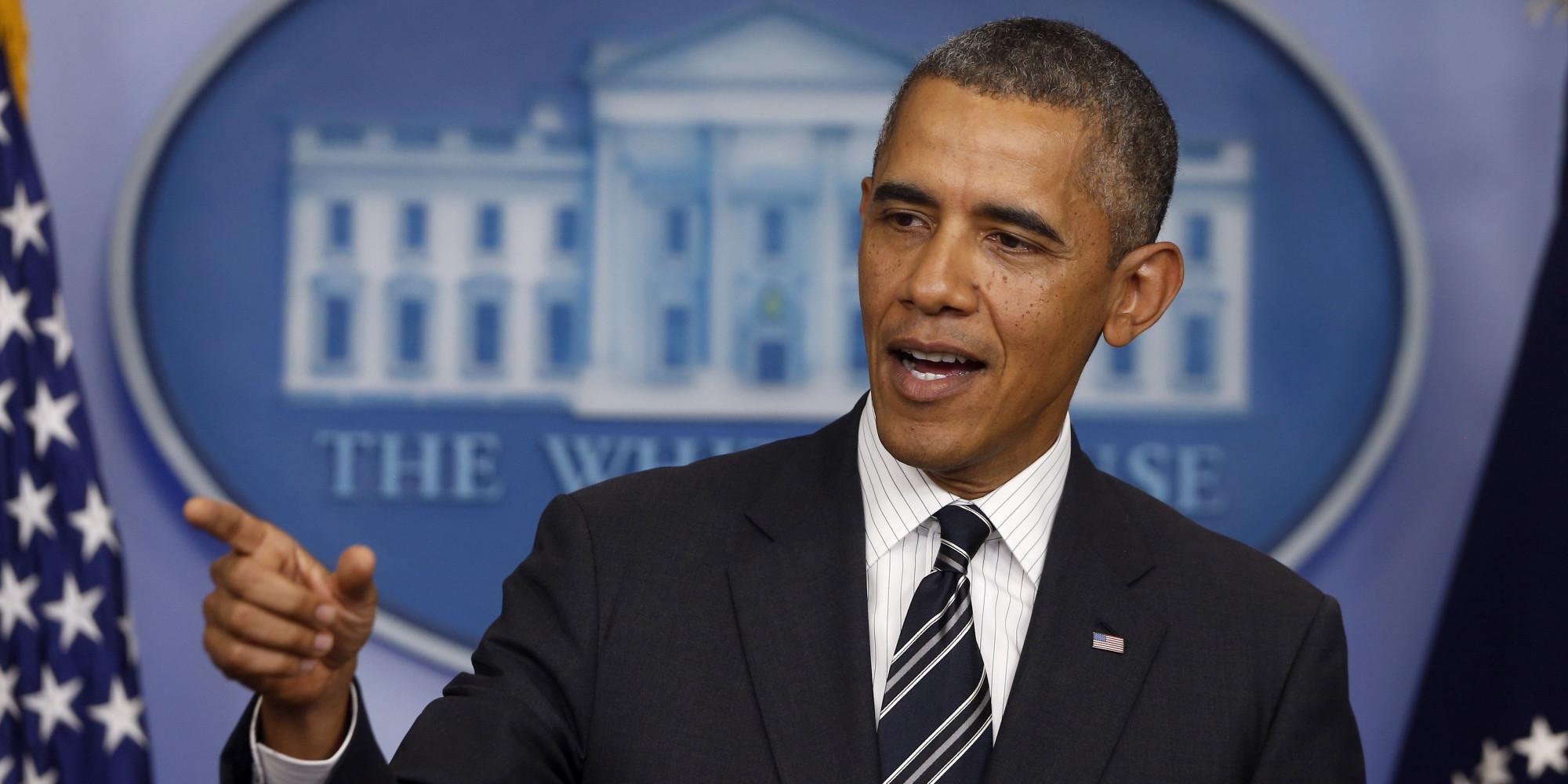 Obama: un presidente col vizietto della guerra mondiale – Michele Rallo