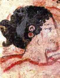 Altro prenome femminile etrusco – Massimo PIttau