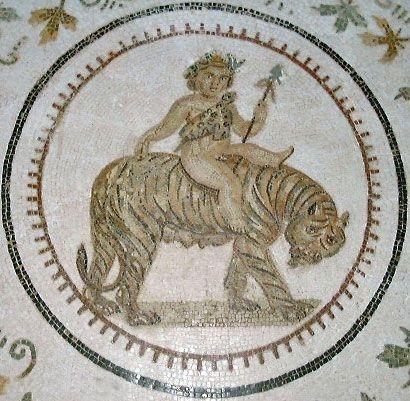 Julius Evola e l'Ascesi come rito filosofico interiore – Giandomenico Casalino