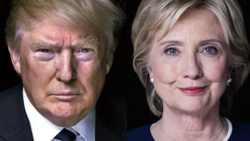 Apocalypse Trump – Roberto Pecchioli
