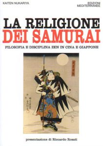 la-via-dei-samurai