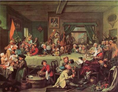 Uscire dal XX secolo. Un'idea nuova per il Terzo Millennio.  Per una Quarta teoria politica. – Roberto Pecchioli (2^ parte)