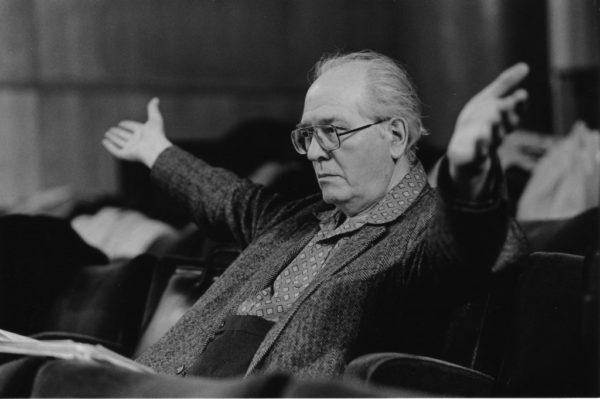 Chi era Olivier Messiaen, musicista al dì la del Classicismo e dell'Avanguardia – Stefano Savo
