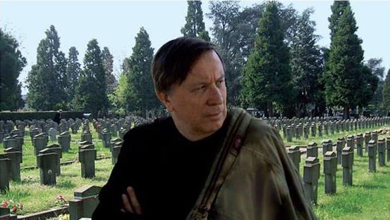 Lo zaino di Gian (i grandi temi nell'opera di Gianantonio Valli) – Recensione di Fabio Calabrese