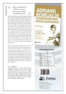 adrianoromualdi-page-001