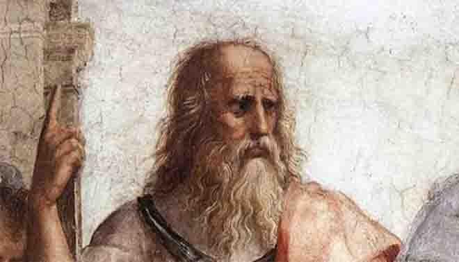 La Filosofia Platonica è la Scienza del Divino – Giandomenico Casalino
