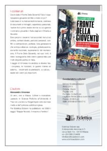 frontedellagioventu-page-001