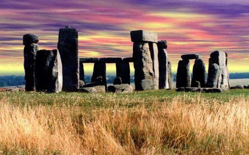 I misteri di Stonehenge, seconda parte – Fabio Calabrese