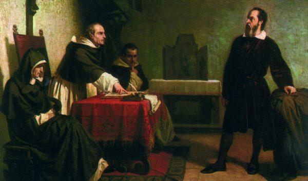 Scienza e democrazia – Fabio Calabrese
