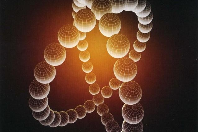 Leonardo da Vinci,  la Vibrazione Universale,  l'Alchimia Spirituale (2^ Parte) – Massimo Di Muzio ©