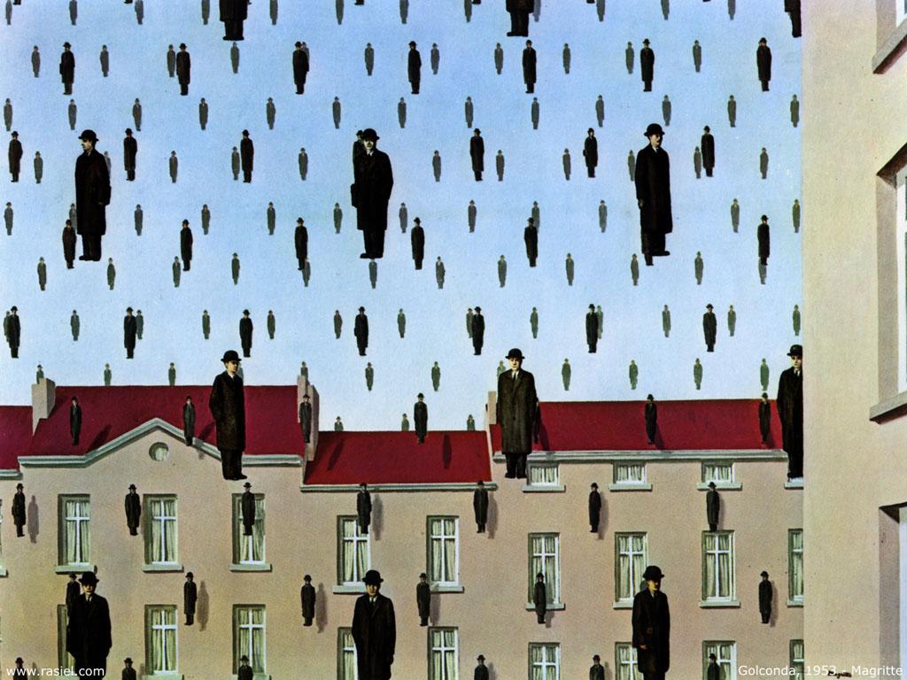 Il come ed il perché del Populismo –  Umberto Bianchi