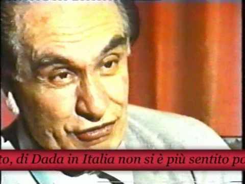 Liberate Evola – 2^ parte – Luca Valentini