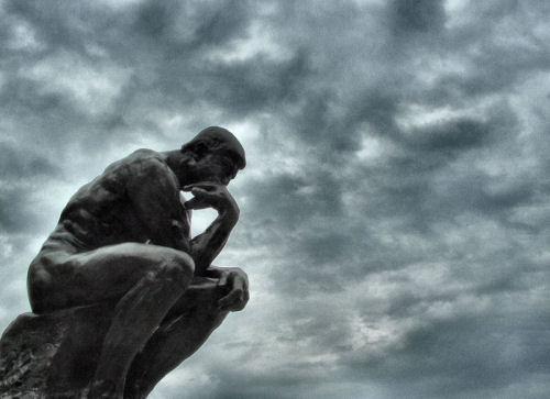 La Filosofia e i suoi equivoci(2^ parte) – Antonio Filippini