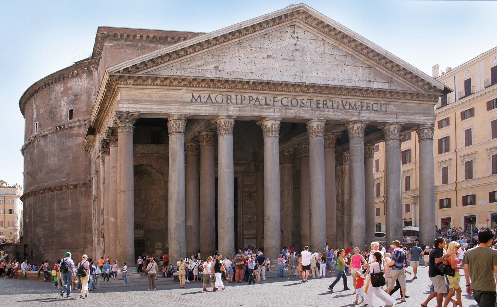 Il Sentiero degli Ariya secondo Roberto Incardona e considerazioni sulla Tradizione Romana – Stefano Sogari
