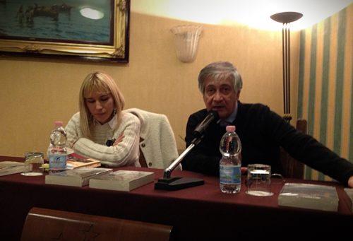 Narrativa fantastica, una rilettura politica, sesta parte – Fabio Calabrese