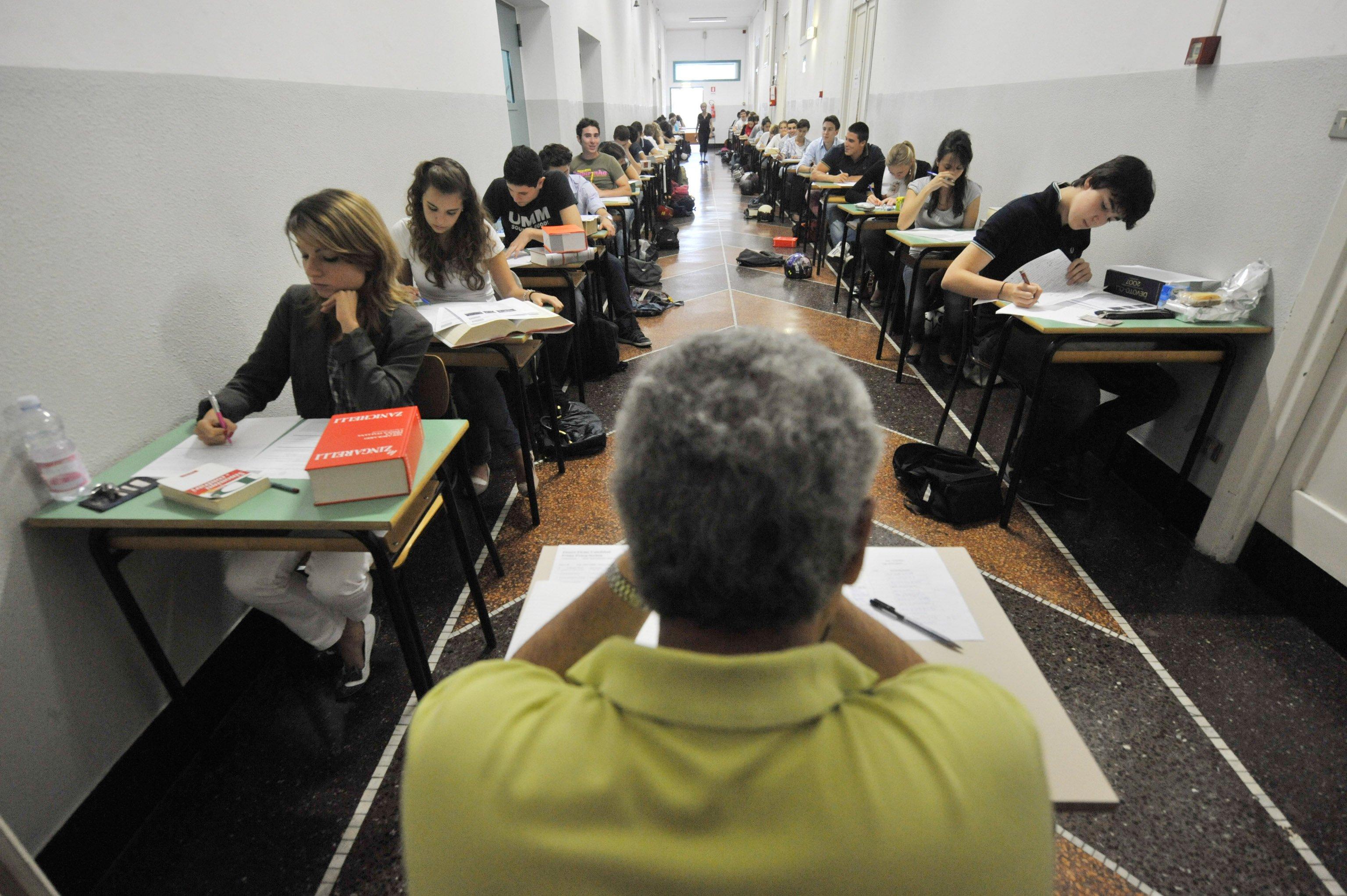 I seicento di Balaklava della lingua italiana – Roberto Pecchioli