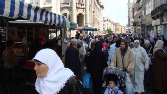 La malattia Occidente (L'occidentalismo come malattia dello spirito europeo) – Fabio Calabrese