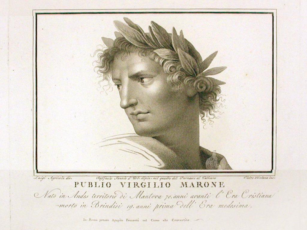 Poesia operativa, strumento di trasmutazione – Vittorio Varano