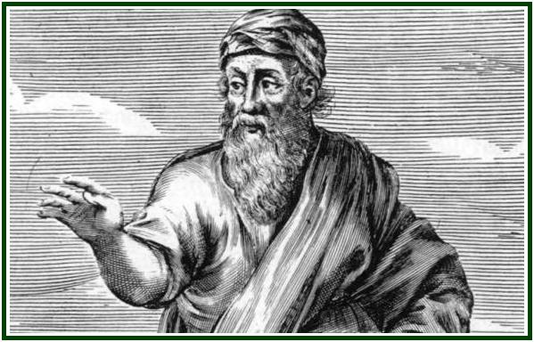 Commentari sui Versi d'Oro diPitagora – Hierocles