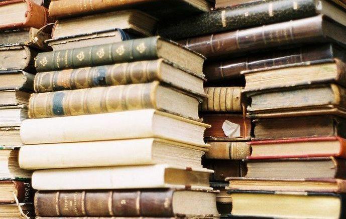 I vincitori e i 'buoni' libri dalla parte dei vinti… – Mario Michele Merlino
