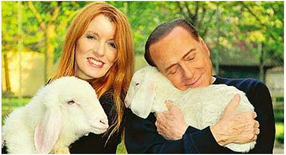 L'agnello pasquale e l'inganno animalista. La buga abbocca! – Roberto Pecchioli