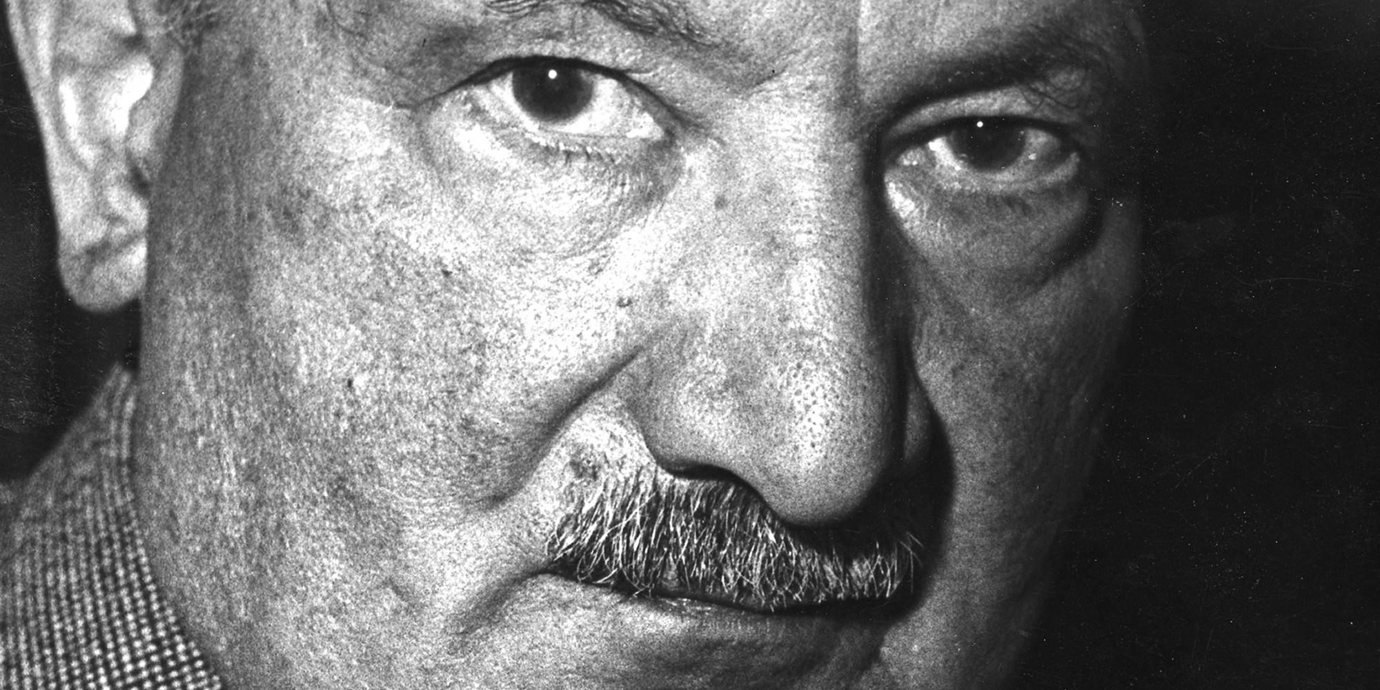 Heidegger – A colloquio con Francesco Alfieri sui Quaderni Neri – Giovanni Sessa