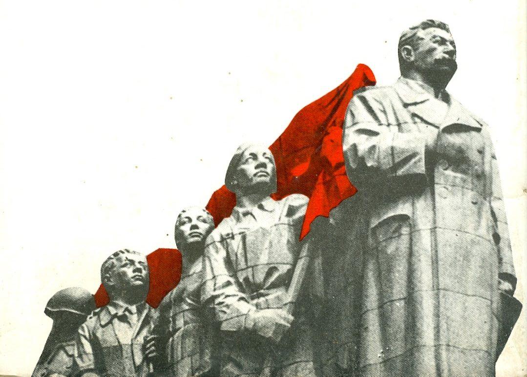 Frammenti Ritmi Silenzi – Mario Michele Merlino