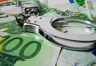 Corruzione politica e leggi criminogene – Luigi Morrone