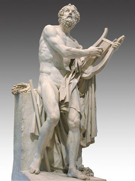 Poesia, disciplina durissima – Vittorio Varano
