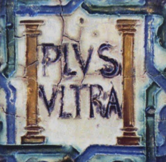 Le dodici fatiche d'Ercole – Denys Roman