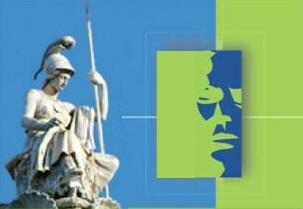 Il Libro e la Rete – Palermo 13 maggio '17