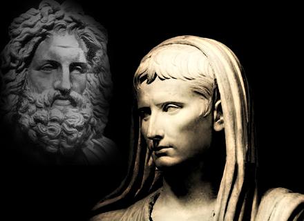 La Terra, gli Dei, l'Anima e la Conoscenza – Giandomenico Casalino