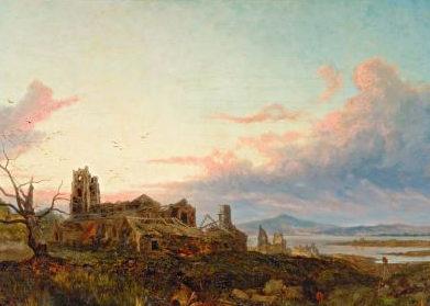 Paesi scomparsi d'Insubria. Wüstungen medievali tra Milano, Adda e Ticino – Recensione di Gianluca Padovan