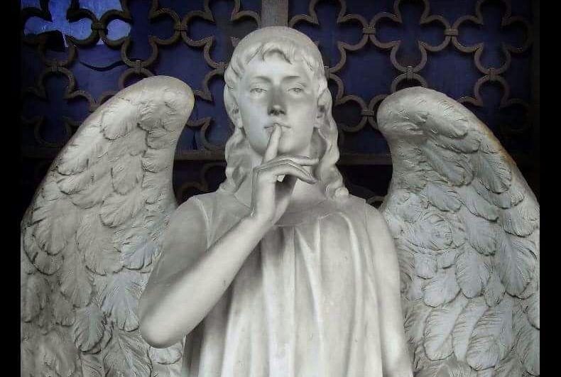 """Il danno della """"libertà di espressione"""" – Emanuele Franz"""